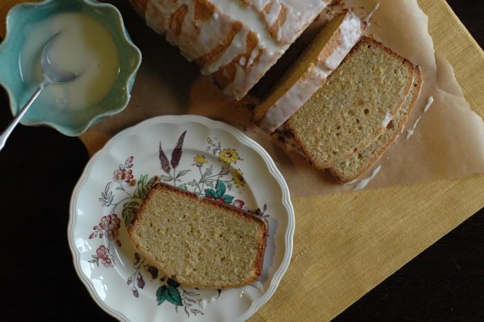 Lemon Cake_3