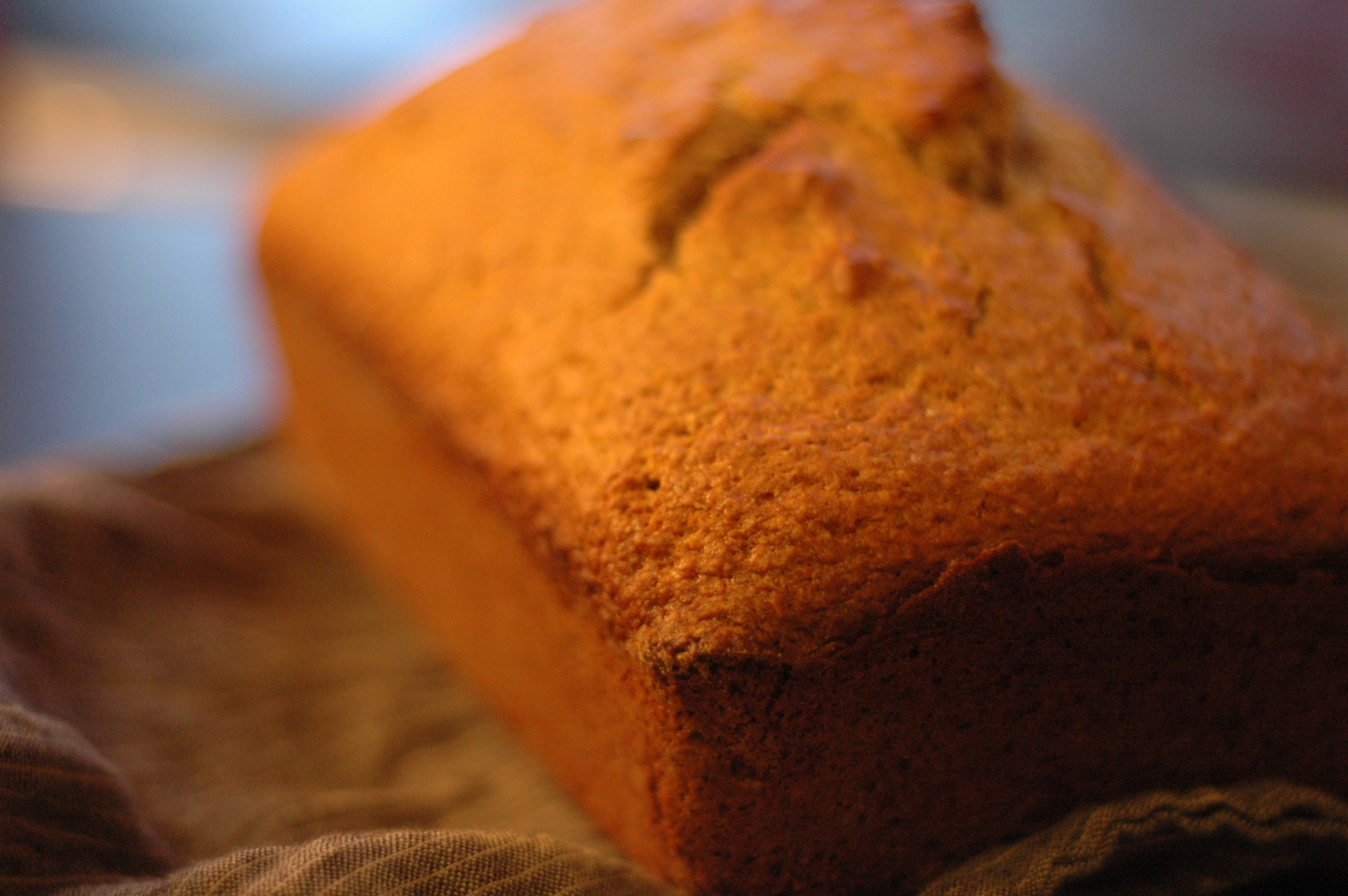 coconut bread_2