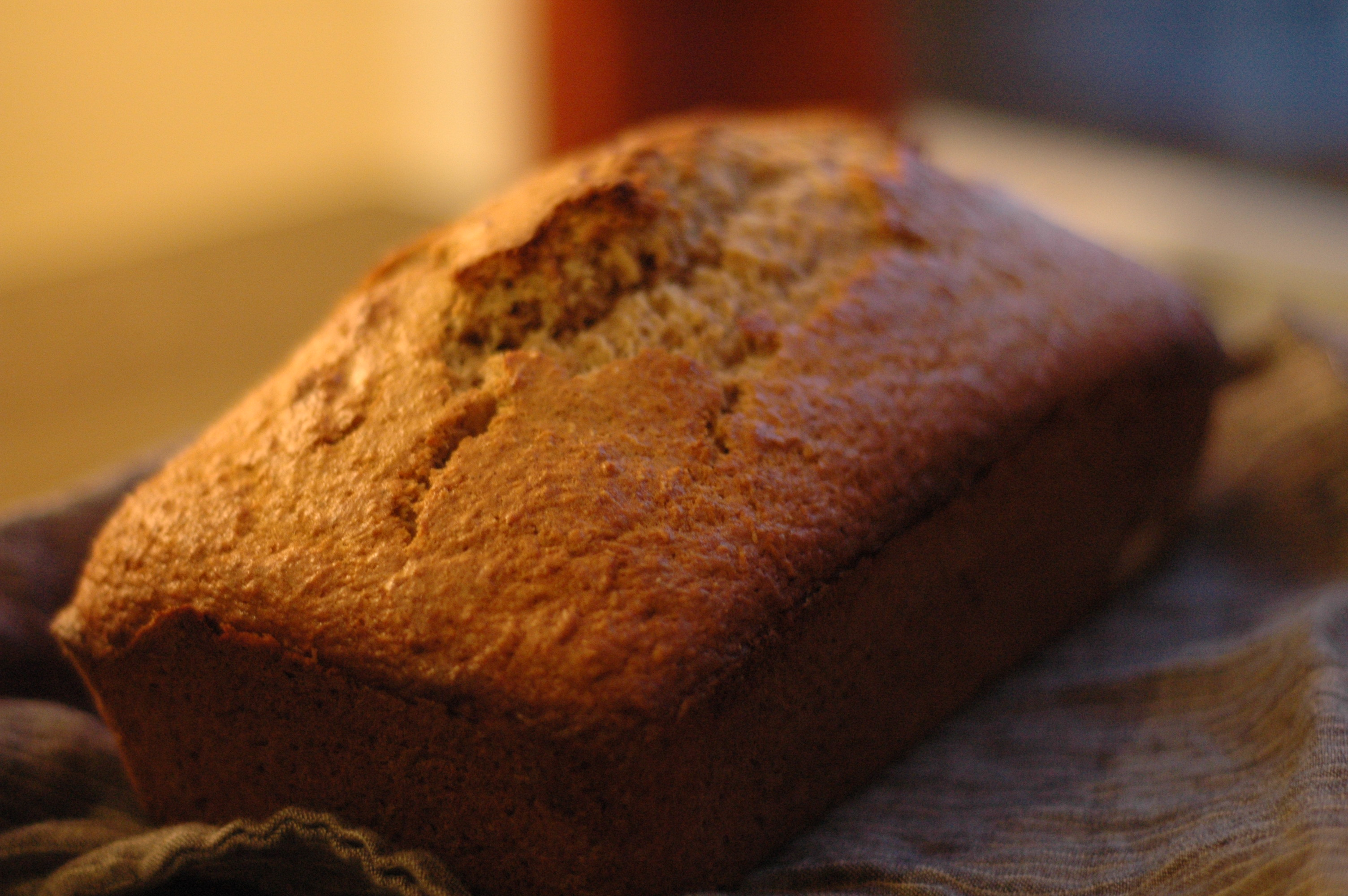 coconut bread_4