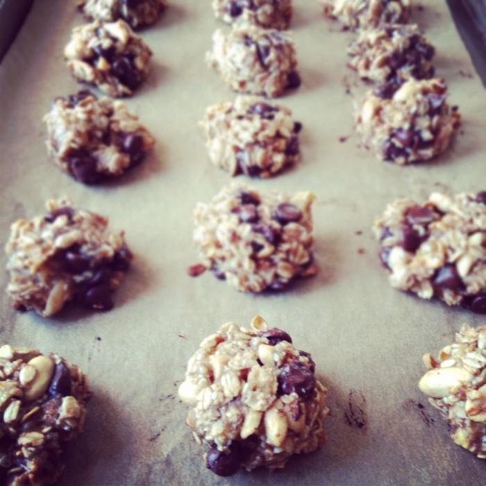 carnival cookies_instagram