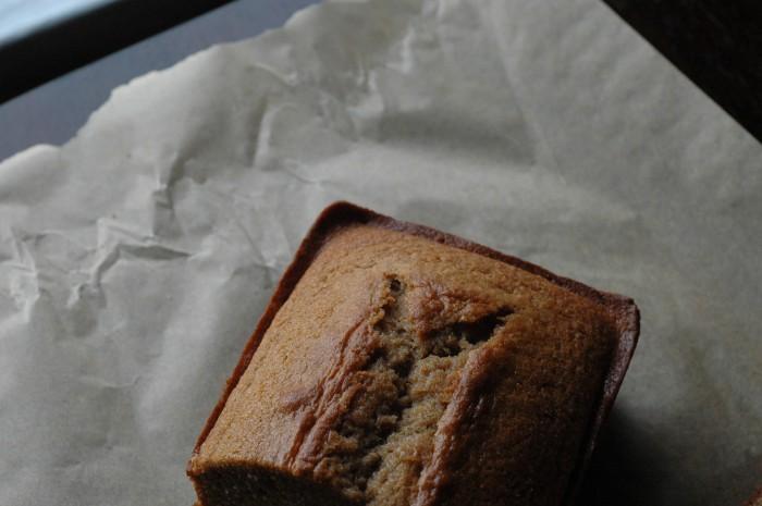snacking cake_final
