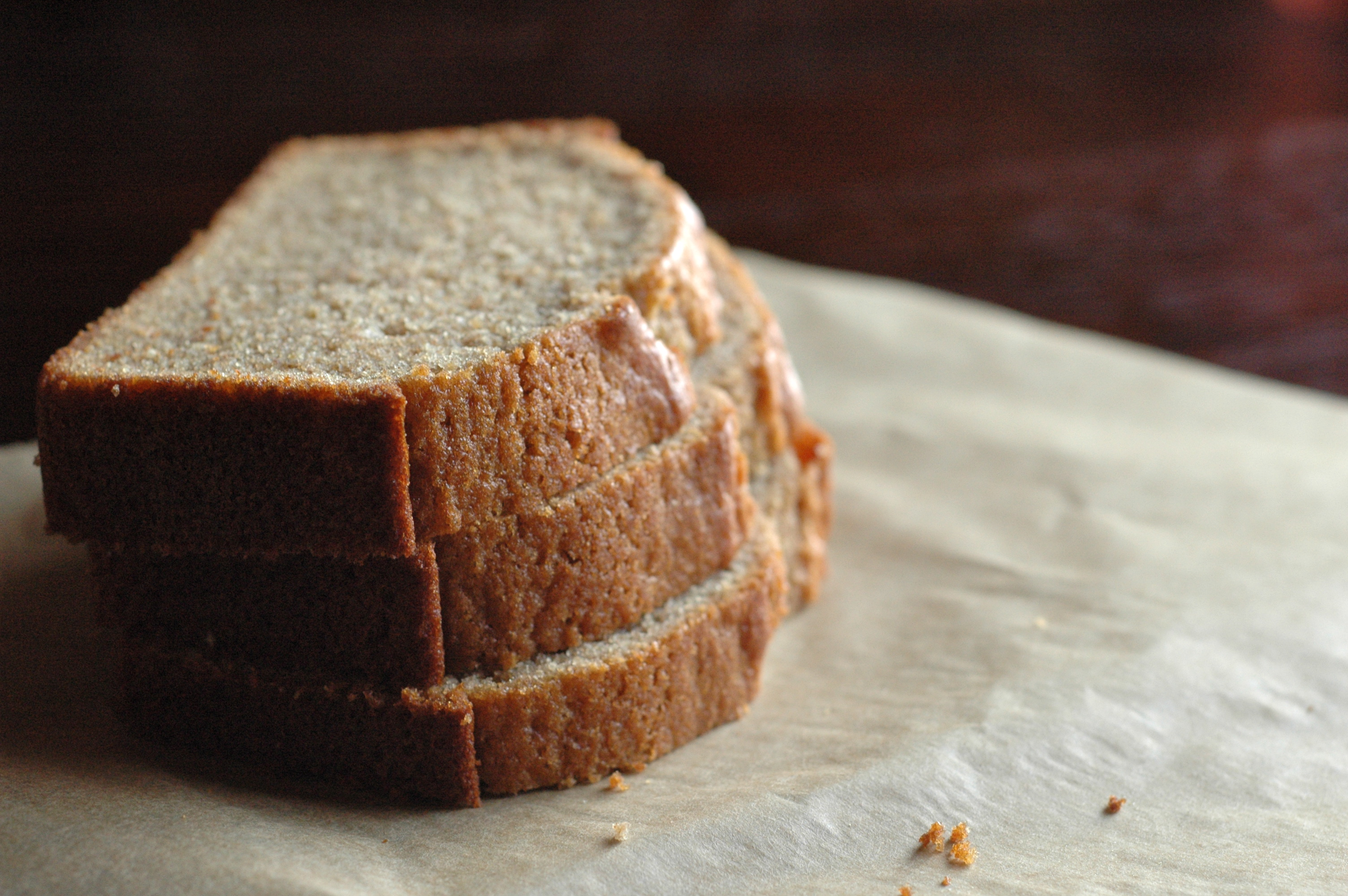 snacking cake_1