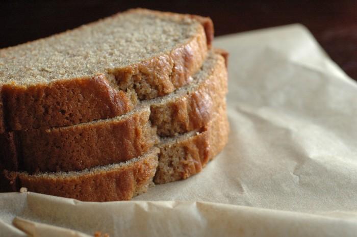 snacking cake_4