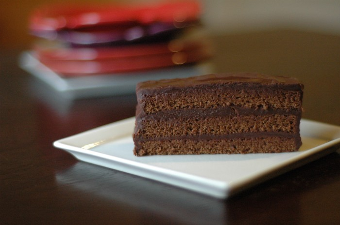 chocolate sponge cake_1