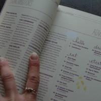 remedy quarterly issue 8