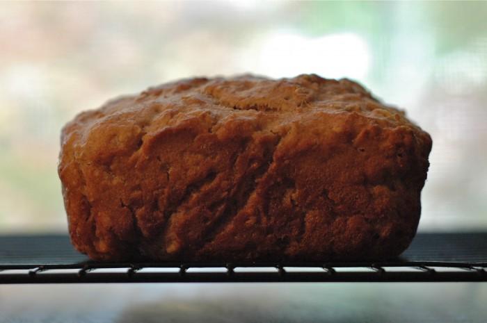 oat bread_end